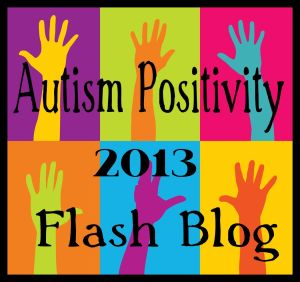 AutismPositivity2013button