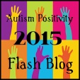 24230-autismpositivity2015button